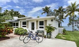 Single Family for sale in 82994 Overseas Highway 23, Florida Keys, FL, 33036