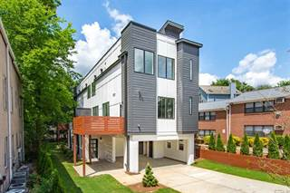 Photo of 1010 Greenwood Avenue NE, Atlanta, GA