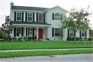 Photo of 324 141ST COURT NE, Bradenton, FL