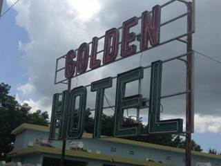 Single Family for sale in 0 CABO ROJO EL GOLDEN HOTEL, Cabo Rojo, PR, 00623