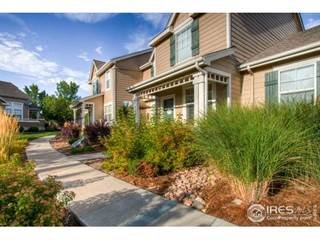 Townhouse for sale in 3240 Champion Cir, Loveland, CO, 80538