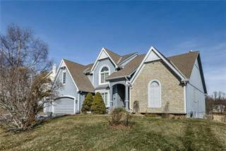 Single Family for sale in 8111 N Cosby Avenue, Kansas City, MO, 64151