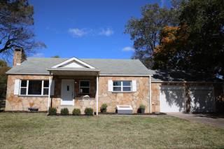 Single Family for sale in 601 West Freeman Street, Bolivar, MO, 65613