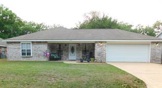 Single Family for sale in 1325 S 10th St, Ocean Springs, MS, 39564