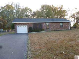 Single Family for sale in 7010 Shawn Ln, Paducah, KY, 42001