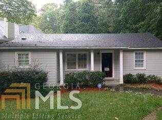 Single Family for sale in 3154 Briarcliff, Atlanta, GA, 30345
