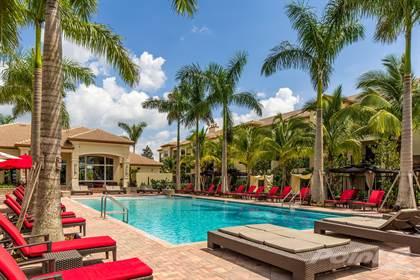 Apartment for rent in 16700 Sheridan Street, Pembroke Pines, FL, 33028