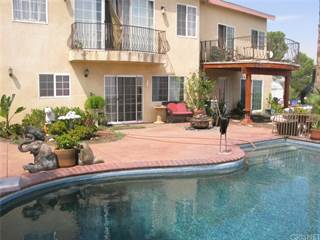 Single Family for rent in 4989 Alatar Drive, Woodland Hills, CA, 91364