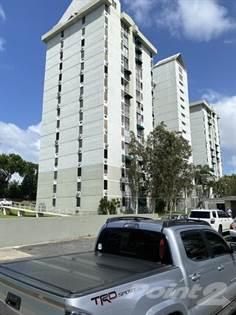 Condominium for sale in CONDOMINIO LAS TORRES SUR, Bayamon, PR, 00956