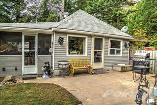 Residential Property for sale in 14 Brookside Drive, Tiny, Ontario