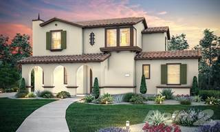Single Family for sale in 1498 S. Bancroft Way, Tracy, CA, 95391