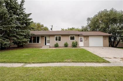Single Family for sale in 242 James Avenue W, Morris, Manitoba, R0G1K0
