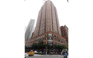 55 West 26th St, Manhattan, NY
