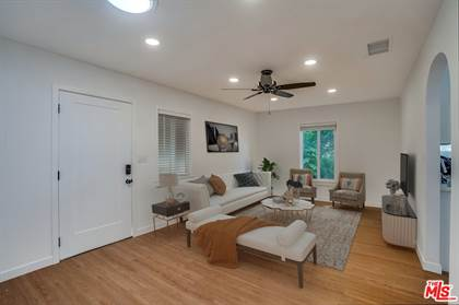 Residential Property for rent in 512 Terrill AVE, Los Angeles, CA, 90042