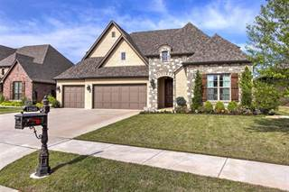 Single Family for sale in 12548 S 66th East Avenue, Bixby, OK, 74008