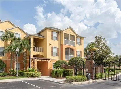 Residential Property for sale in 8710 SARATOGA INLET DRIVE 306, Orlando, FL, 32829