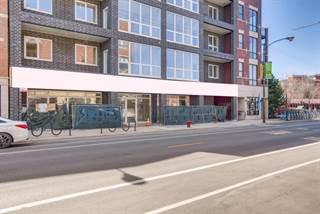 Condo for sale in 3530 North Lincoln Avenue 204, Chicago, IL, 60657