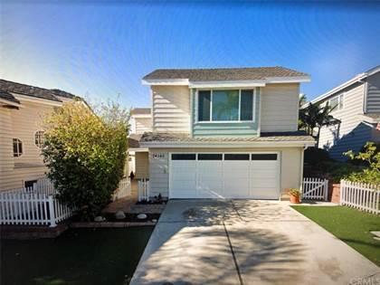 Residential Property for sale in 34145 Calle La Primavera, Dana Point, CA, 92629