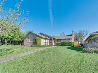 Single Family for sale in 7209 Bayberry Lane, Dallas, TX, 75249