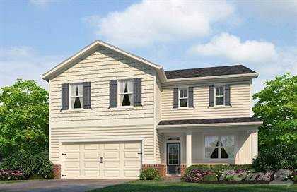 Singlefamily for sale in 11912 Longtown Drive, Midlothian, VA, 23112