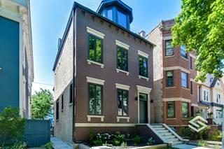 Single Family for sale in 5428 South Dorchester Avenue, Chicago, IL, 60615