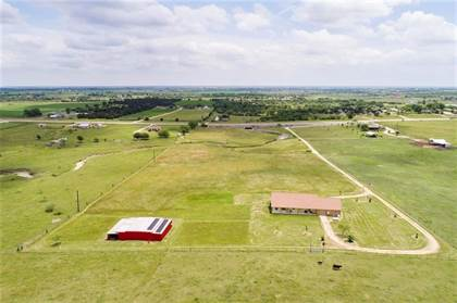 Farm And Agriculture for sale in 16330 N Fm 973 RD, Manor, TX, 78653