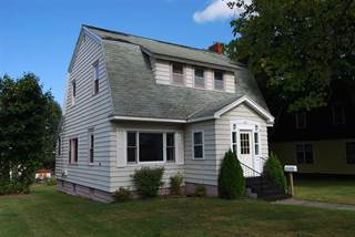 Single Family for sale in 125 E Chocolay, Munising, MI, 49862