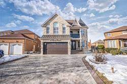 Residential Property for sale in 10 Durant Cres, Markham, Ontario, L3S3A2