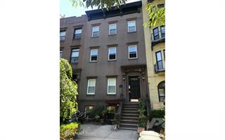 Condo for sale in 122 1st Pl 3, Brooklyn, NY, 11231