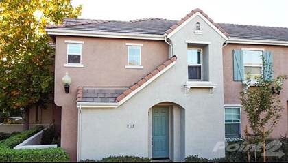 Single Family for sale in 1508 Dante Circle, Roseville, CA, 95678