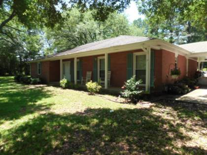 Residential Property for sale in 906 Hwy 51 South, Brookhaven, MS, 39601