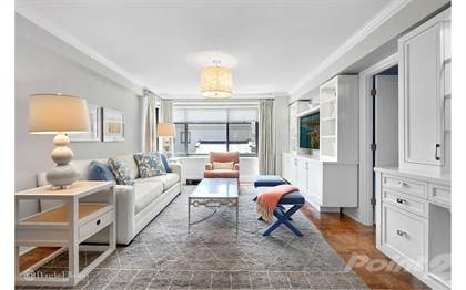 Coop for sale in 10 East End Ave 14C, Manhattan, NY, 10075