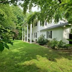 Single Family for sale in 2932 Maple Island Road, Sullivan, MI, 49451