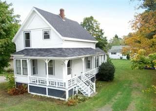 Single Family for sale in 264 Commercial St, Berwick, Nova Scotia