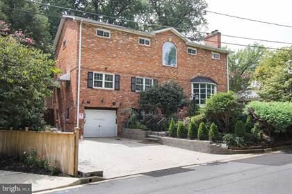 Residential Property for sale in 2808 25TH STREET N, Arlington, VA, 22207