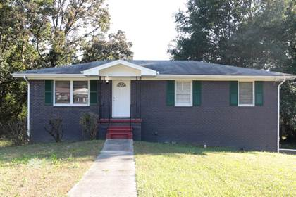 Residential Property for sale in 2590 Northfield Court, Atlanta, GA, 30349