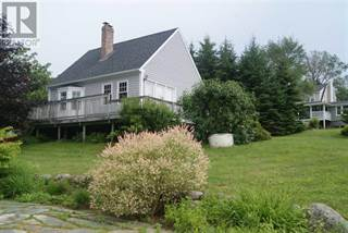 Single Family for sale in 85 Granite Street, Chester, Nova Scotia, B0J1J0