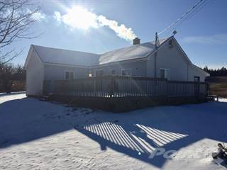Residential Property for sale in 368 Hansford Road, Cumberland County, Nova Scotia