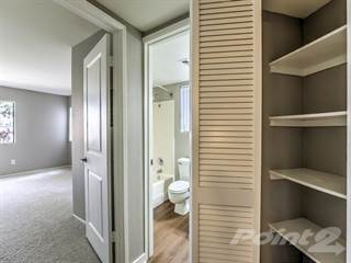 Apartment for rent in Flower Fields - Plan A + Twin Master Suites, Carlsbad, CA, 92010