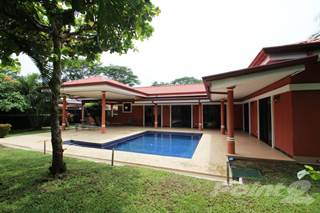 Residential Property for sale in CASA MIA!  Beautiful 3 bdrm Jaco Area Home w. Private Pool, Jaco, Puntarenas
