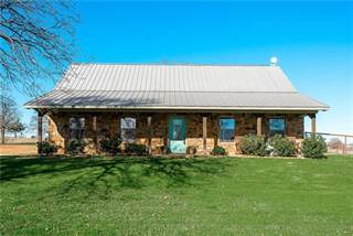 Single Family for sale in 284 County Road 1348, Chico, TX, 76431