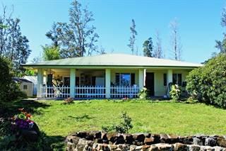 Single Family for sale in 16-1253 OPEAPEA RD, Hawaiian Acres, HI, 96760