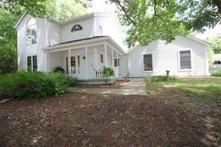 Single Family for sale in 6 WILLIAMSBURG Road, Sherman, IL, 62684