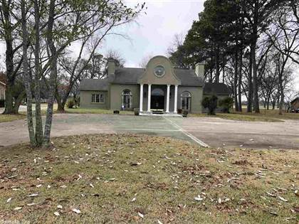 Residential Property for sale in 1920 S Lakeshore Drive, Lake Village, AR, 71653