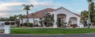 Single Family for sale in 3512 E GRANDVIEW Street, Mesa, AZ, 85213