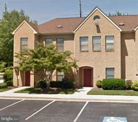 Comm/Ind for sale in 19500 DOCTORS DRIVE, Germantown, MD, 20874