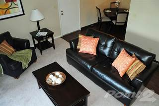 Apartment for rent in Suson Pines - 1 bed, 1 bath, Saint Louis, MO, 63128