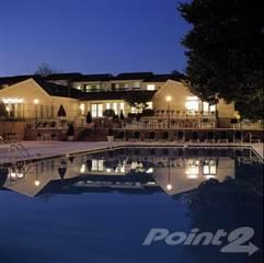 Apartment for rent in Brighton Village, Gaithersburg, MD, 20878