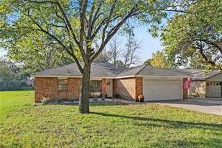 Single Family for sale in 1703 Etain Road, Irving, TX, 75060