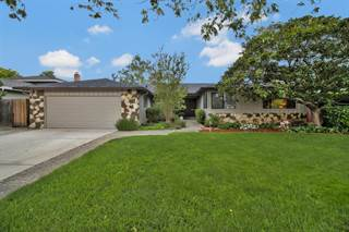Single Family for sale in 1355 McBain AVE, Campbell, CA, 95008